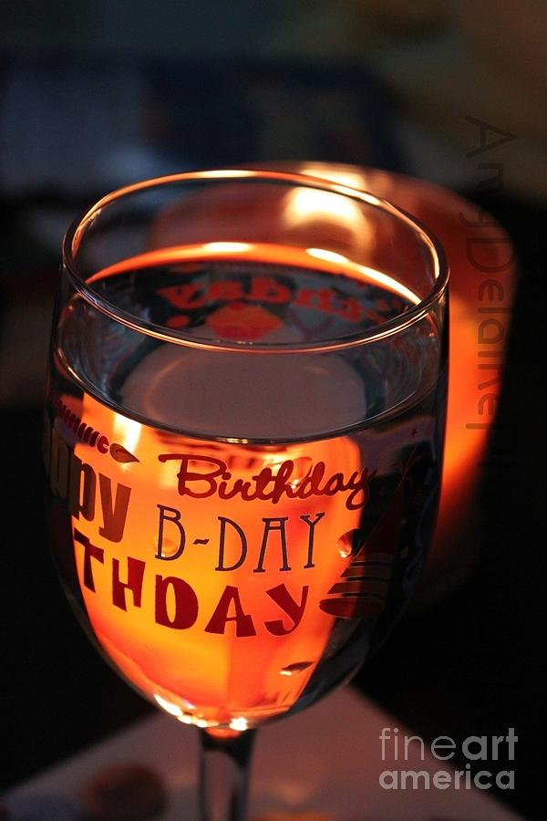 Similiar Happy Birthday Toast Keywords