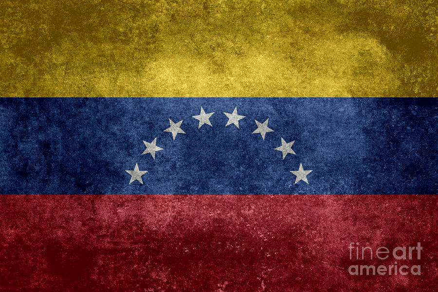 an overview of the country off venezuela officially bolivarian republic of venezuela The country of venezuela, officially known as the bolivarian republic of venezuela,  and eastern coast of the country during this time, living off fishing and.