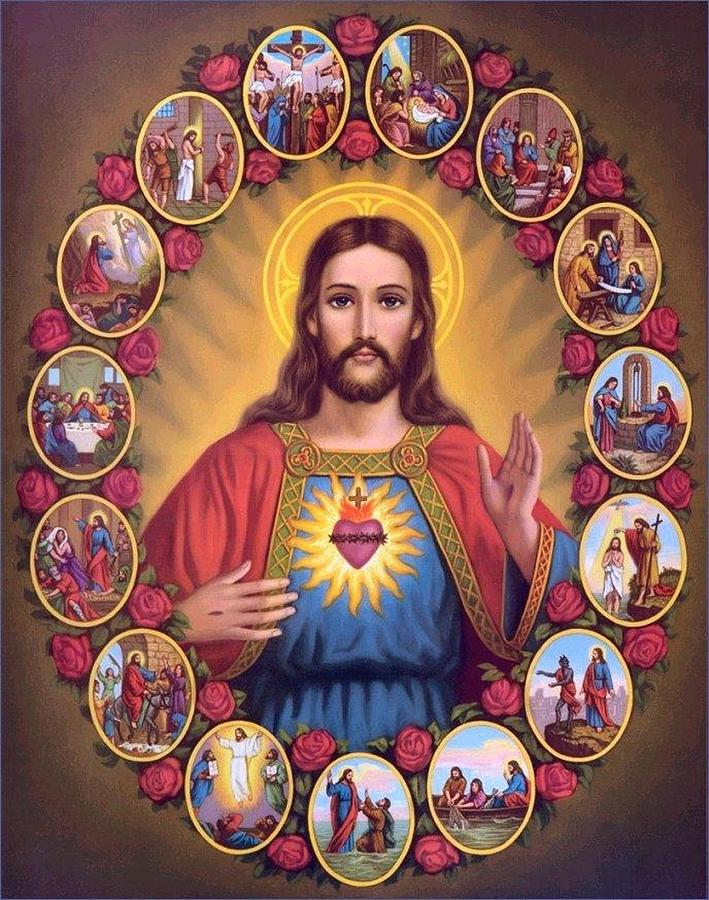http://images.fineartamerica.com/images-medium-large-5/the-sacred-heart-of-jesus-christ-krystal-.jpg