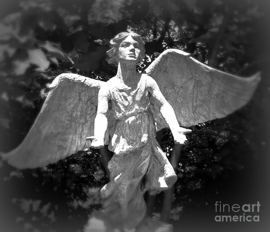 are there angels among us There are angels among us – campfire 345 march 30, 2018 by jim harold  stories of angels highlight this edition of campfire this episode is dedicated to  al.