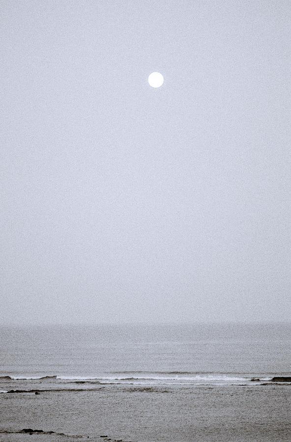 Timeless Earth Photograph