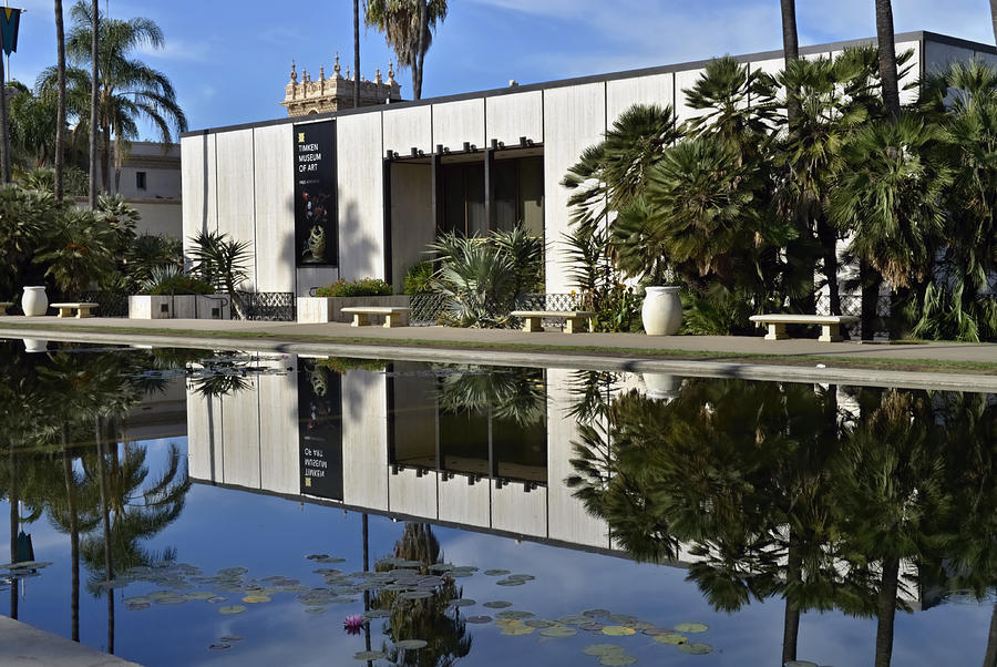 the timeken museum of art Timken museum of art | world-class fine art collection of european & american masters and russian icons always free #timkenmuseum #leelaatthetimken wwwtimkenmuseumorg.