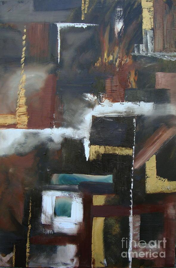 TMI Painting