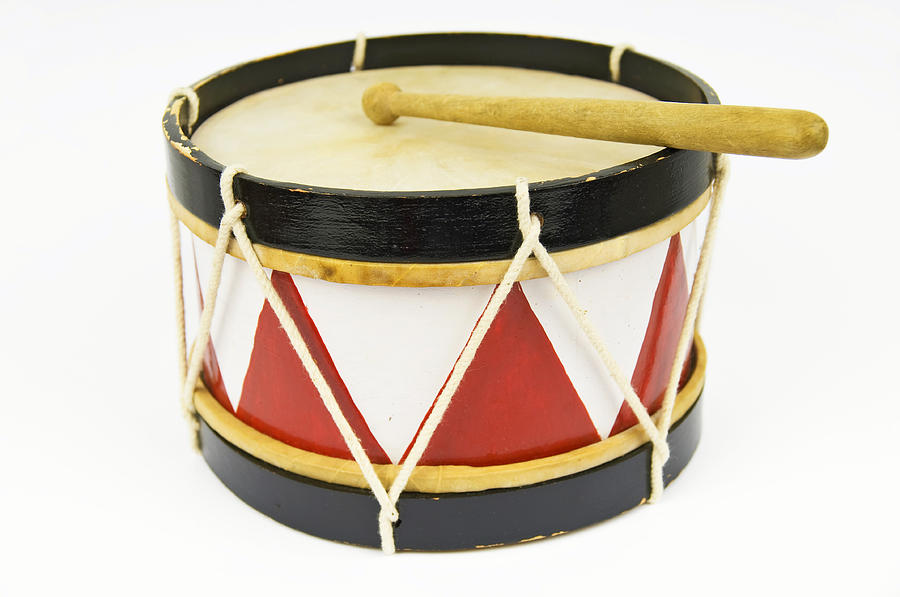 Drums At Toys R Us : Drums toys south pacfic nudes