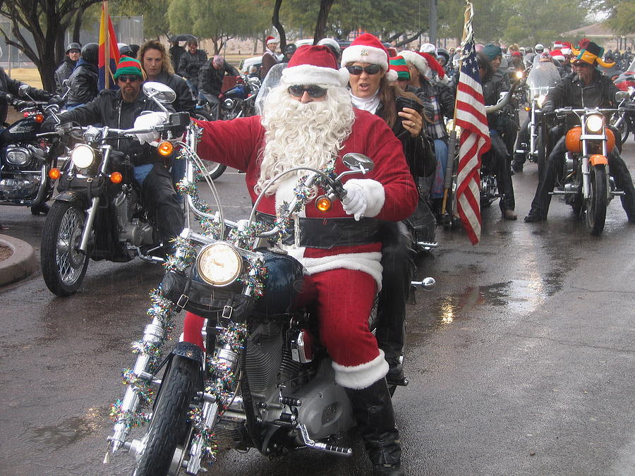 Motorcycles Presiodent Toys For Tots : Toys for tots motorcycle porn celeb videos