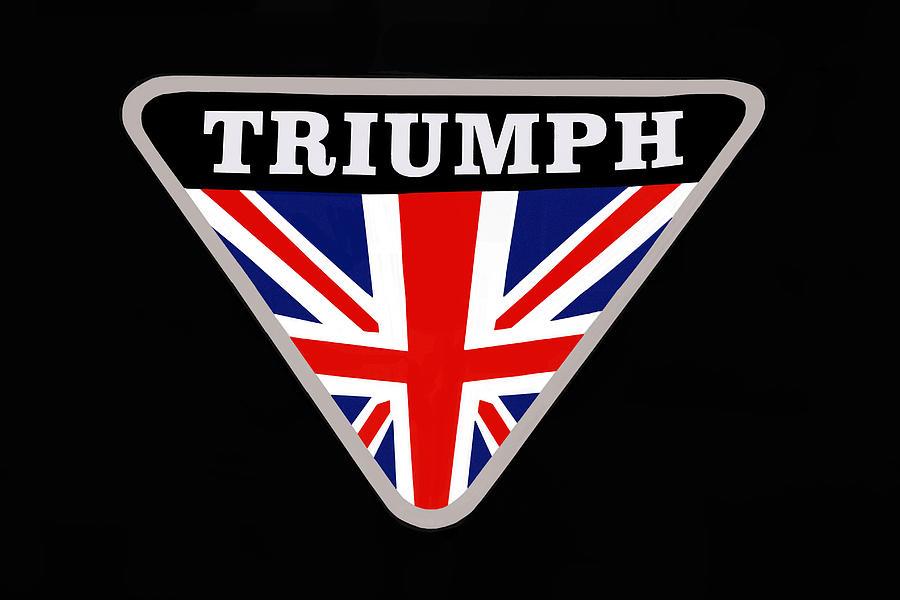 wiring diagram 1968 t120 with 1969 Triumph 650 Bonneville Wiring Diagram on 569986896568243083 in addition Triumph T90 Wiring Diagram furthermore BU1e 838 furthermore Triumph Simple Wiring moreover Chevy Hhr Fuel Tank.