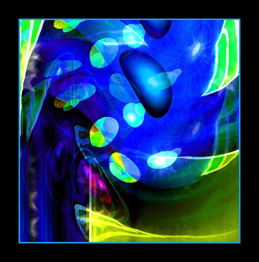 Unbenannt 7 Digital Art