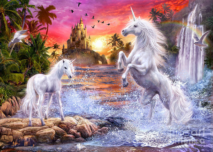 [Image: unicorn-waterfall-sunset-jan-patrik-krasny.jpg]