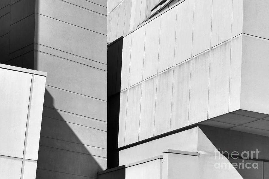 University Of Cincinnati  Photograph