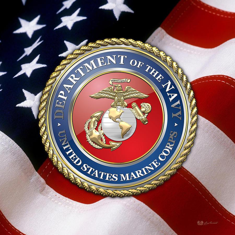 us-marine-corps-usmc-emblem-over-american-flag-serge-averbukh.jpg