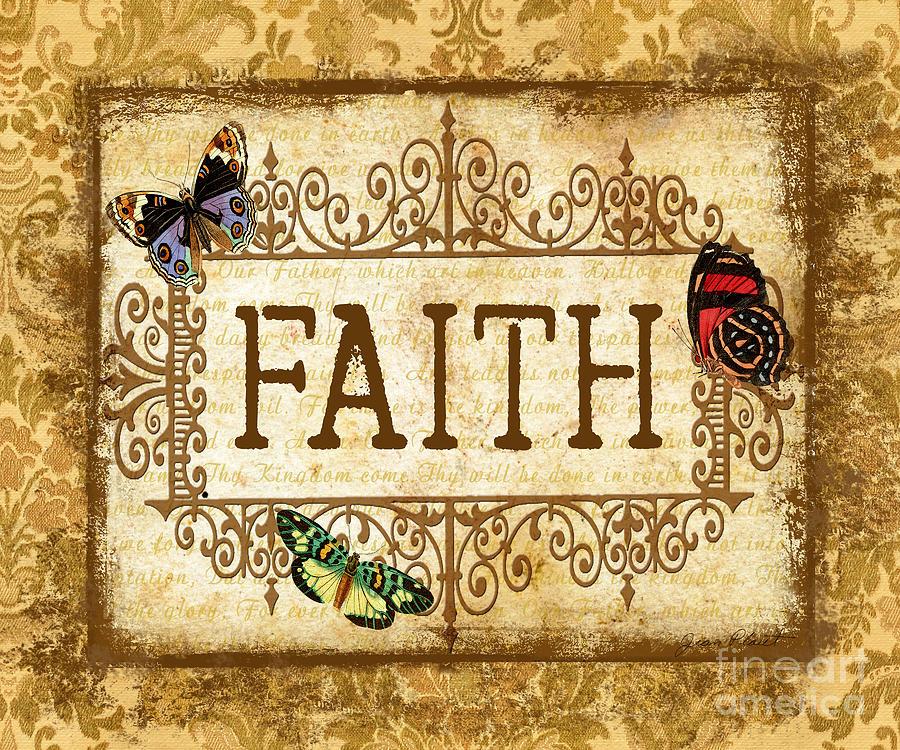 Vintage Faith Community 93