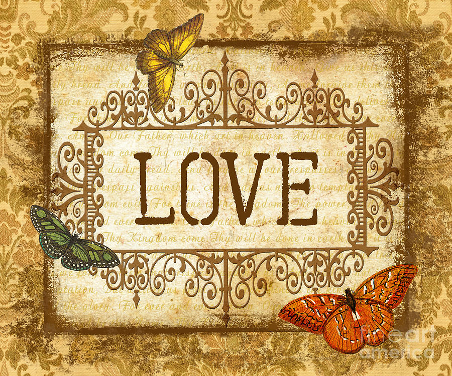 vintage love art wallpapers pictures photos images quotes