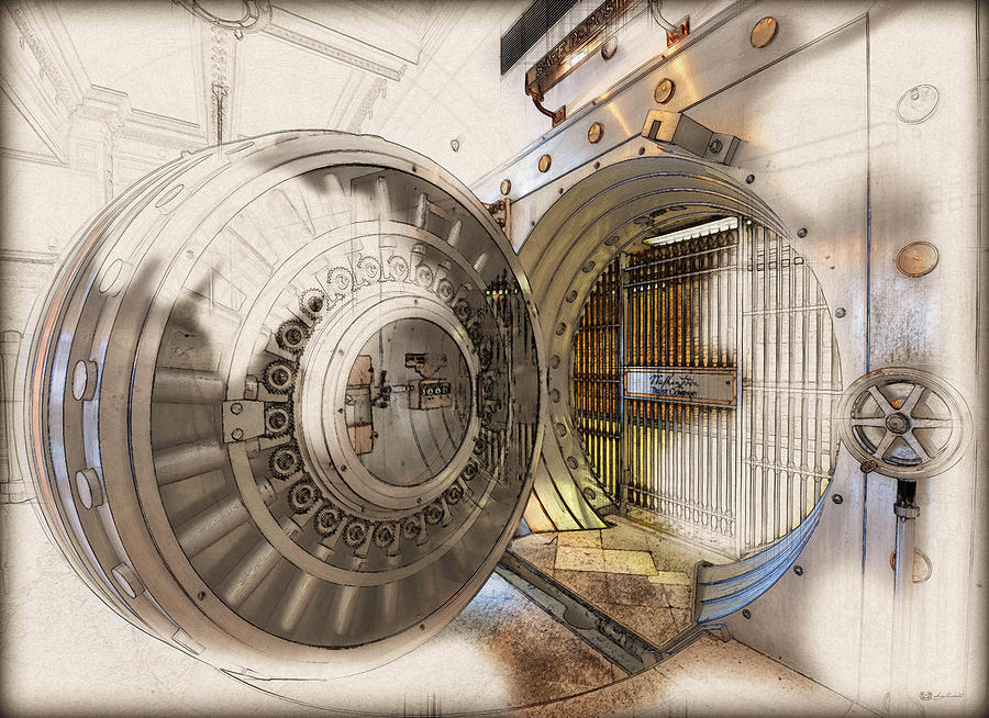 1000 Images About Sci Fi Door On Pinterest