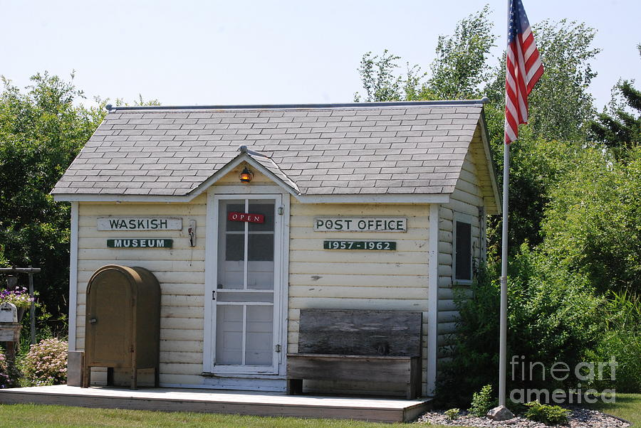 waskish chat There aren't any pet friendly restaurants in waskish, mn need help deciding where to eat view pictures of each dog friendly restaurant and read reviews of other guests with dogs here.