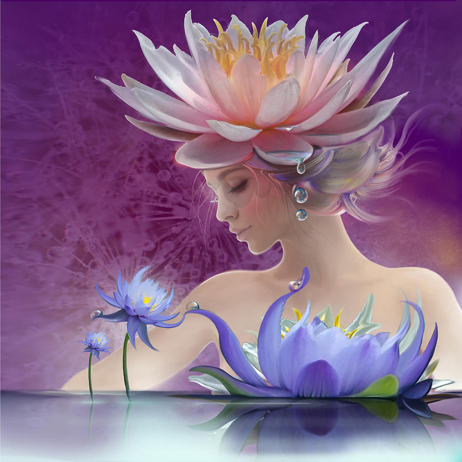 water-of-life-in-violet-anna-ewa-miarczy