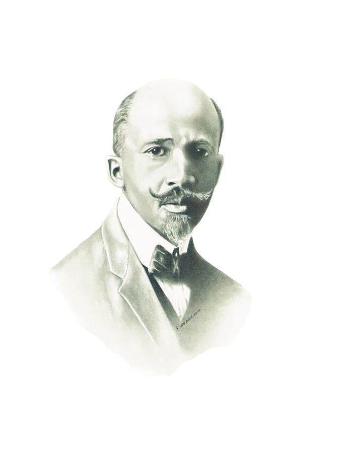 Du Bois W. E.