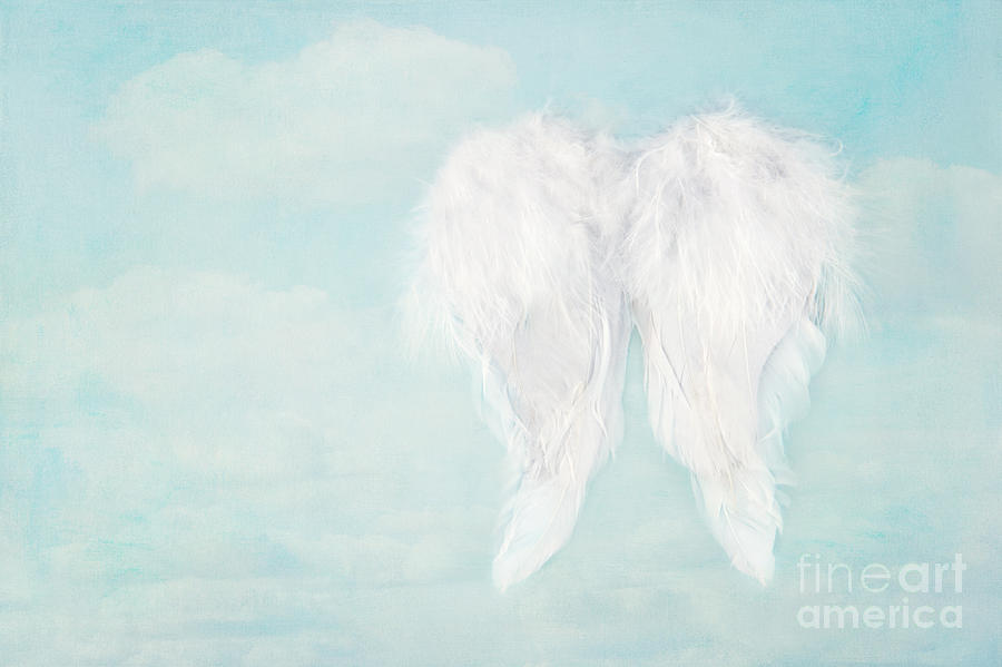 white-angel-wings-on-blue-sky-background-anna-mari-west.jpg