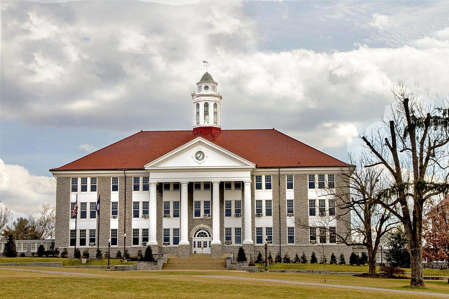 sitemap schools james madison university