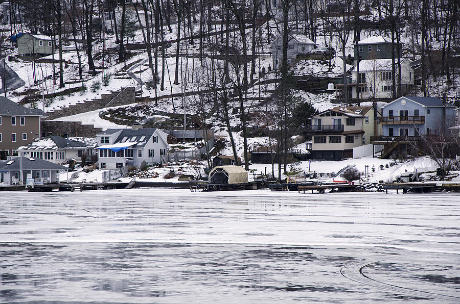 lake hopatcong chat Compare senior living communities for respite and memory care as well as options for independent and assisted living throughout new jersey.