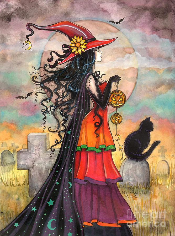 spirit halloween owl costume