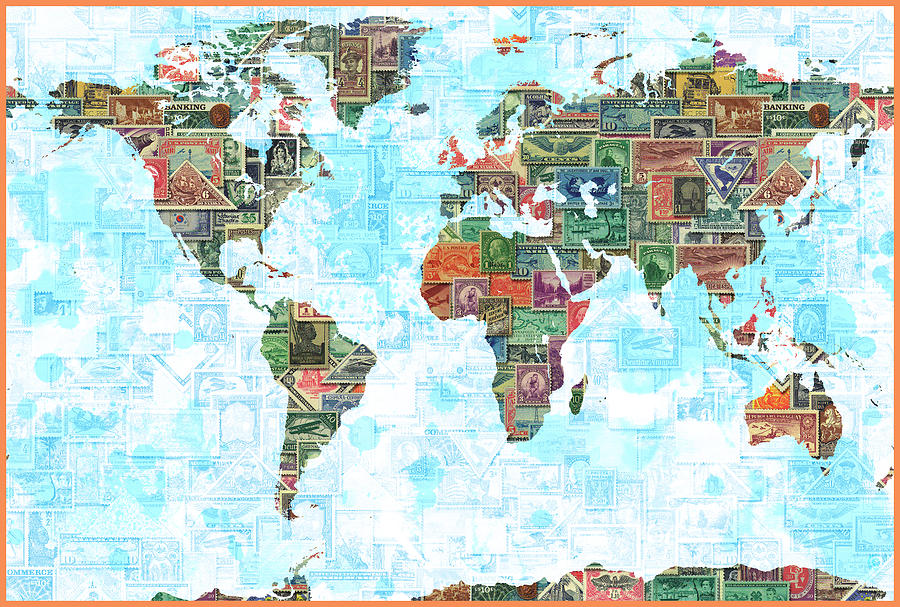 http://images.fineartamerica.com/images-medium-large-5/world-stamps-map-gary-grayson.jpg