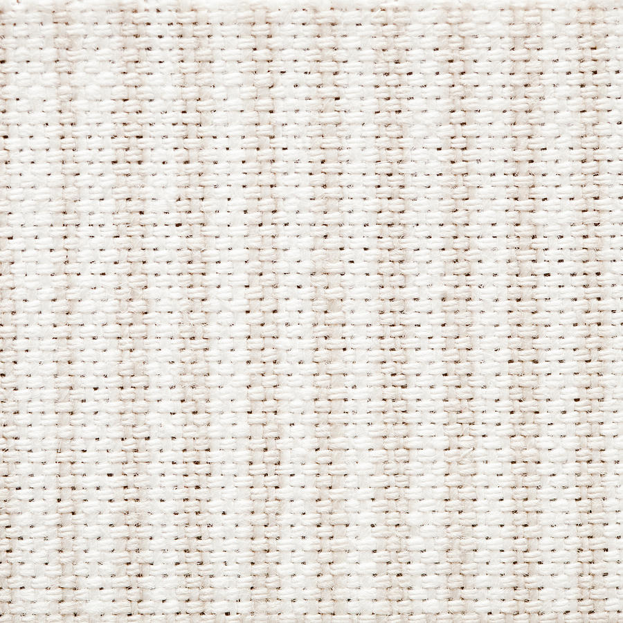 Woven Fabric Photograph