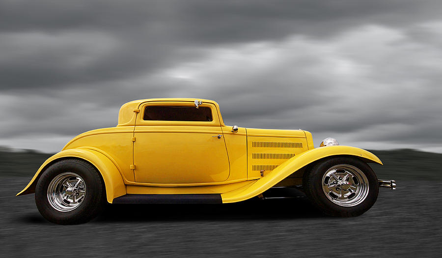 32-Deuce-Coupe-for-Sale submited images.