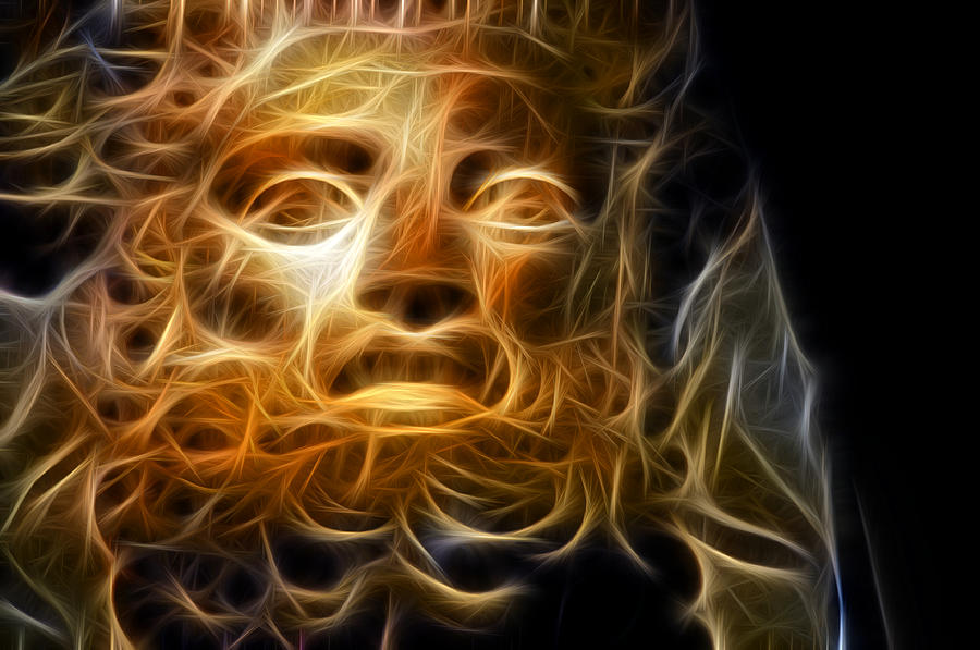 Zeus Photograph