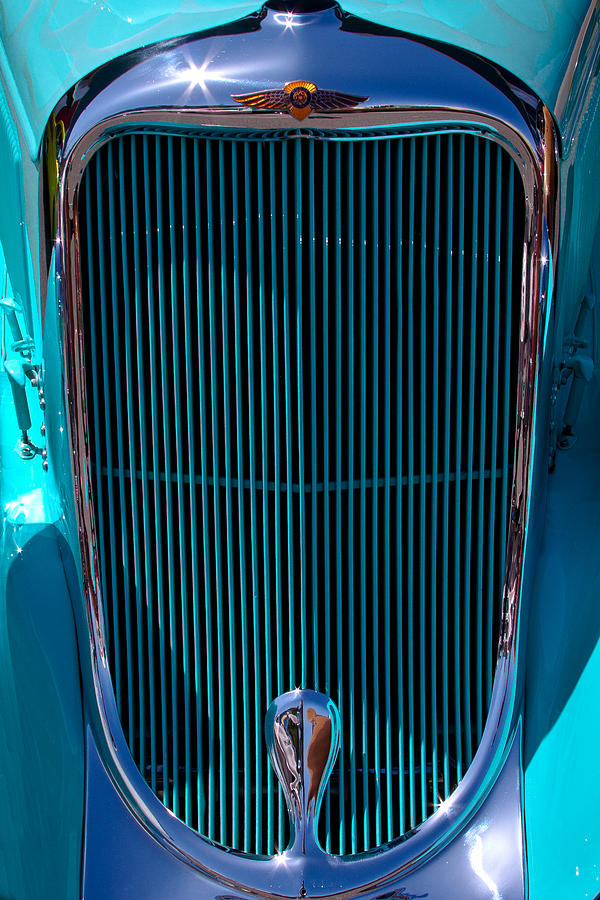 1933 34 Dodge Pickups For Sale | Autos Post
