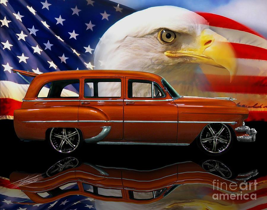 64 Amp 65 Impalas For Sale Html Autos Weblog