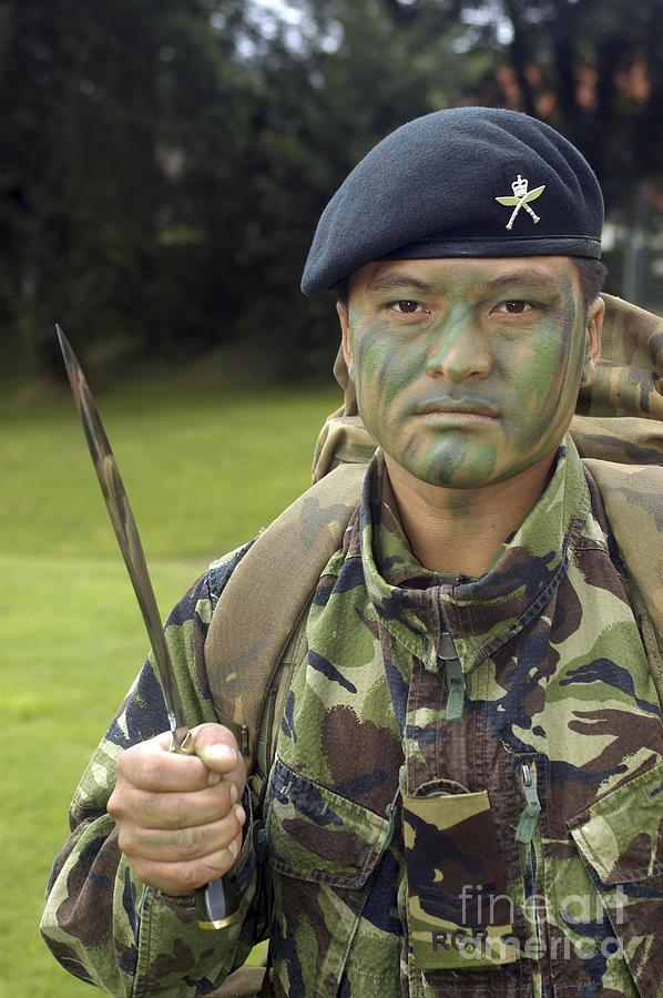 1-a-british-army-gurkha-andrew-chittock.jpg