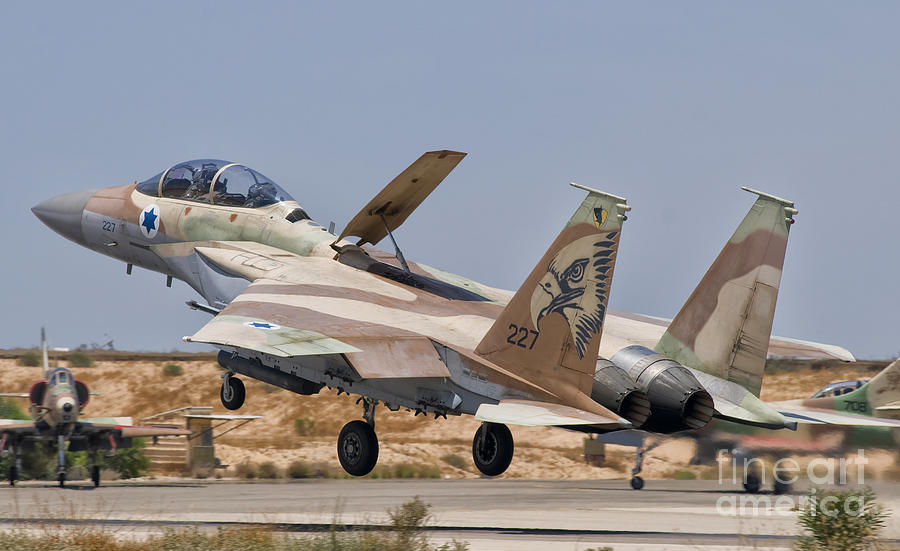 1-an-f-15i-raam-taking-off-from-hatzerim