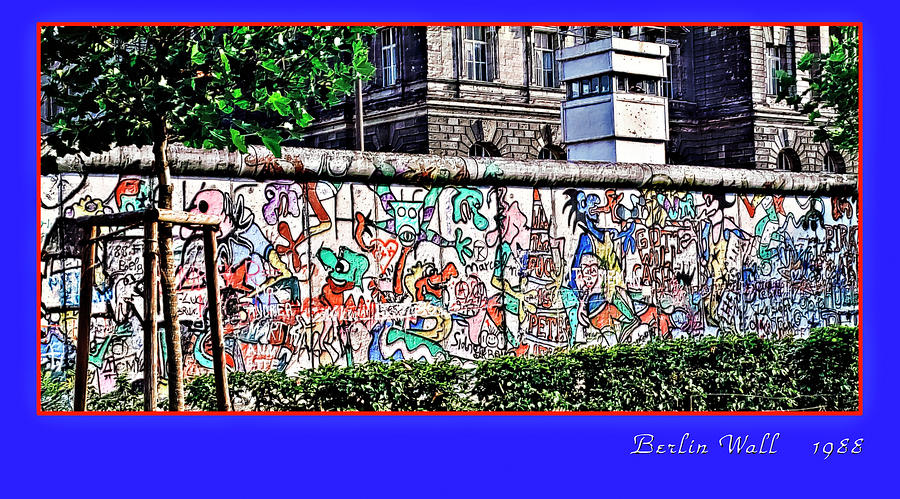 download image berlin wall art pc android iphone and ipad