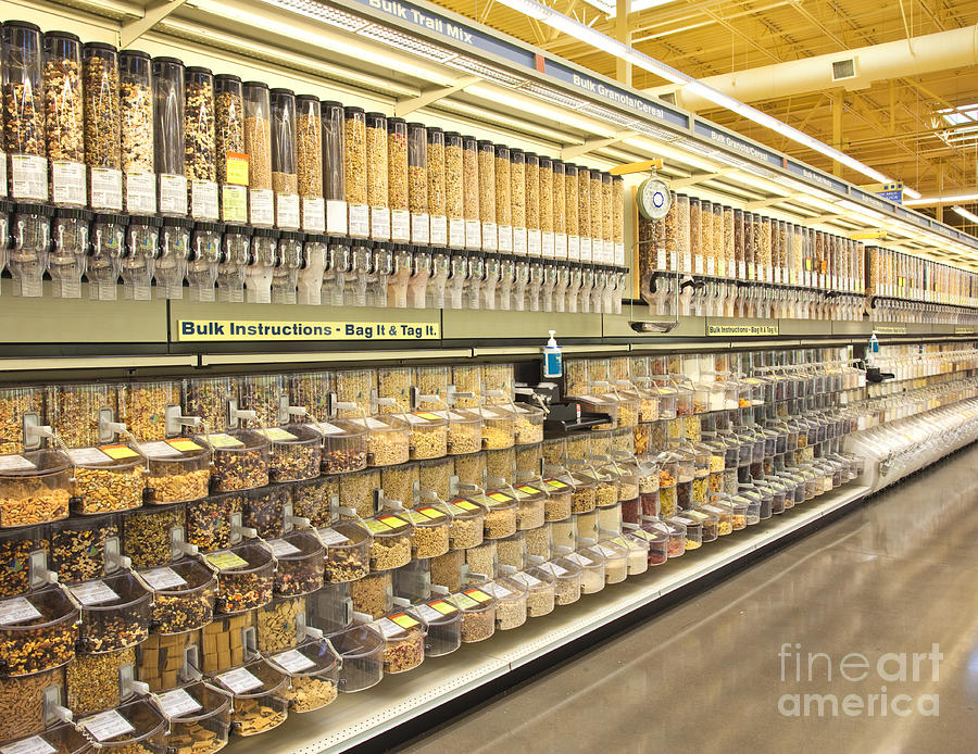 http://images.fineartamerica.com/images-medium-large/1-bulk-food-bins-in-a-grocery-store-david-buffington.jpg