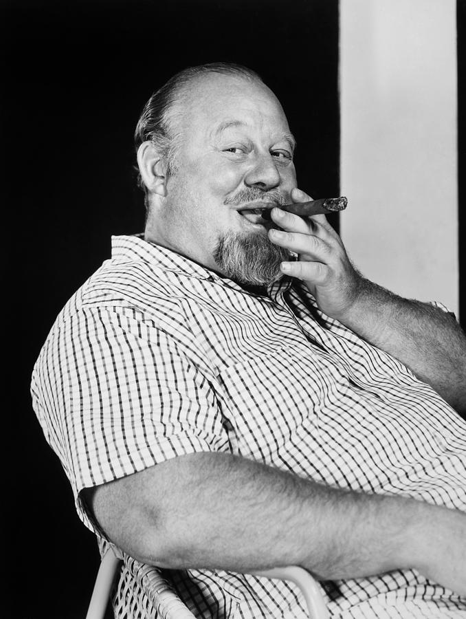1000 images about burl ives on pinterest the big for The ives