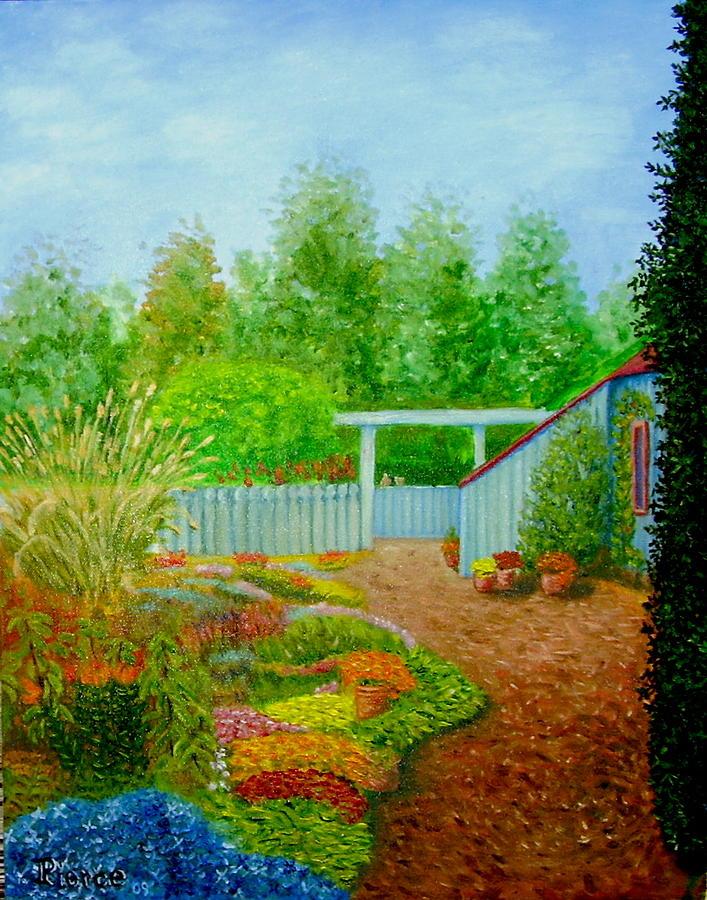Callaway Gardens Pine Mountain Ga By Andrew Pierce
