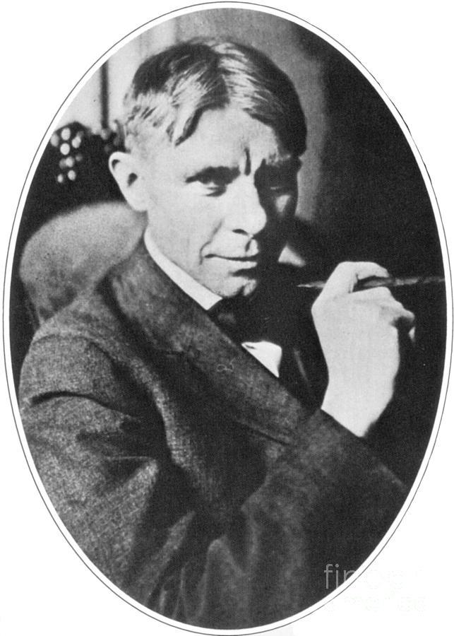 A biography of carl sandburg an american poet