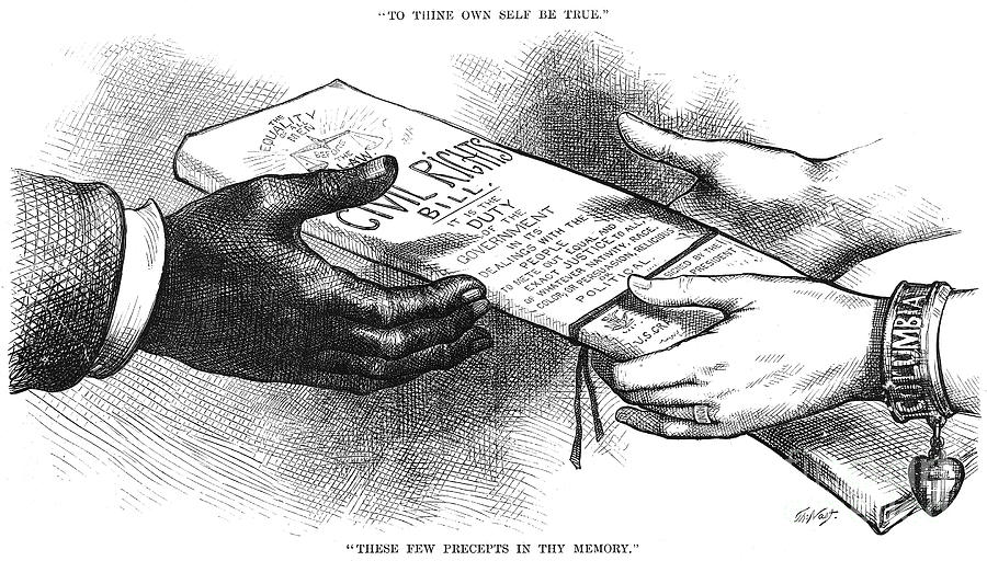 http://images.fineartamerica.com/images-medium-large/1-cartoon-civil-rights-1875-granger.jpg