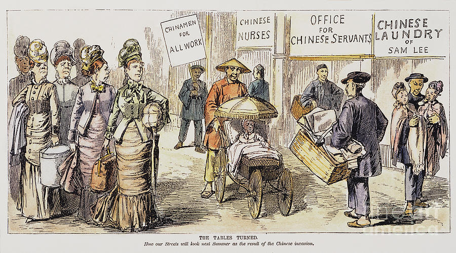 far and away immigration during the gilded age in america Gilded age great documents in us history discuss the comprehension, critical thinking making connections, relating the past to our lives and essay questions orally.
