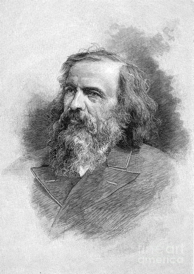 """a biography of dmitri mendeleev a russian scholar 1859-1861: postgraduate researcher in heidelberg, germany [viii]  for the  similar reason happened to dmitriy's application at the st-petersburg university   voskresensky is known in the russian scientific history as """"the grandfather of ."""