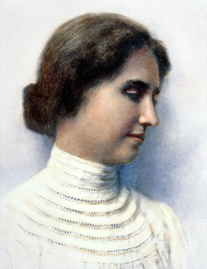 Helen Keller | [組圖+影片] 的最新詳盡資料** (必看!!) - www.go2tutor.com