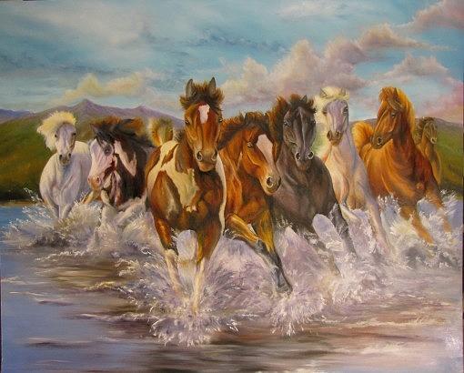 - 1-horses-maria-molnar