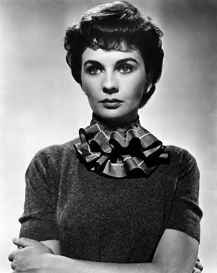 Jean Simmons on Pinterest Marlon Brando, Spartacus and Actresses