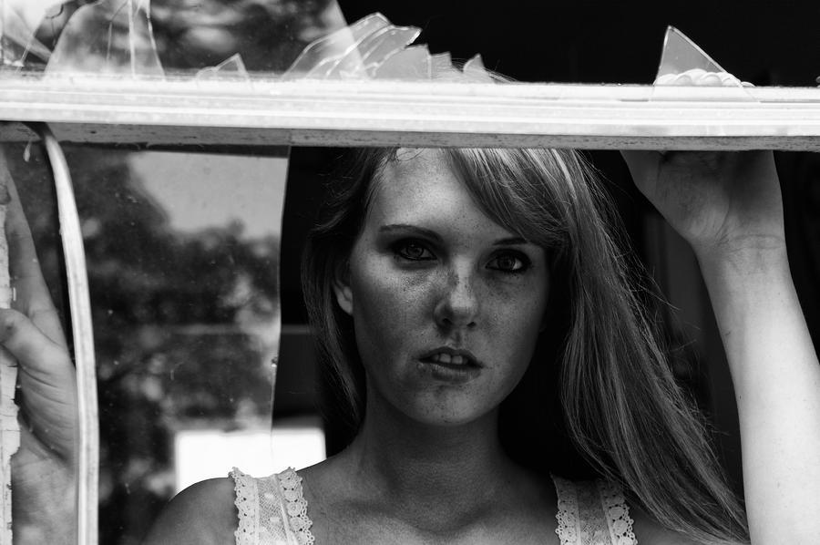Jessica Photograph