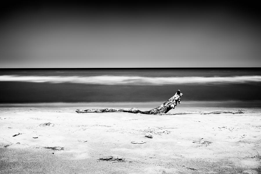 Lake Huron Photograph - Lake Huron by Tanya Harrison