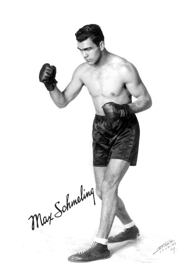 1-max-schmeling-1905-2005-granger.jpg
