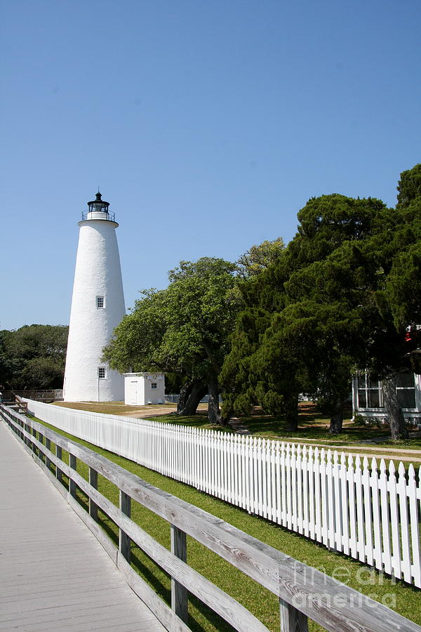 ocracoke christian personals See what mary faulkner (mary1024) has discovered on pinterest, the world's biggest collection of ideas | mary faulkner is pinning about beach signs, swimsuits, king charles, coastal decor, hair bobs, bobs and more.