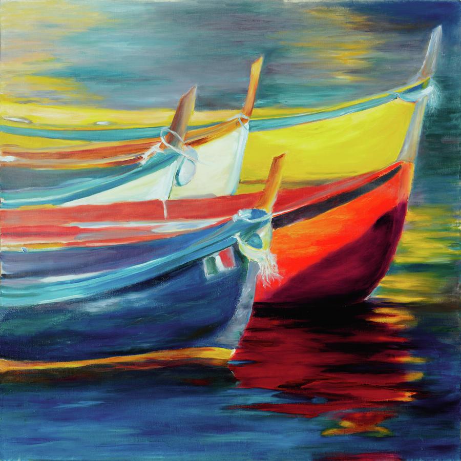 1000 Images About Art Primary Colours On Pinterest De