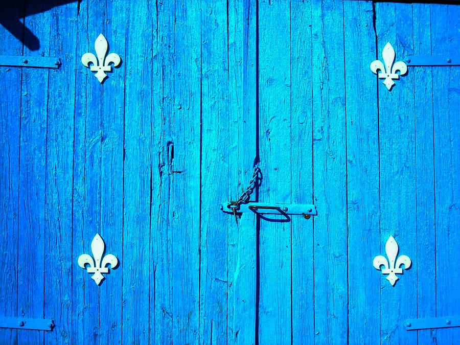 Quebec ... Photograph  - Quebec ... Fine Art Print