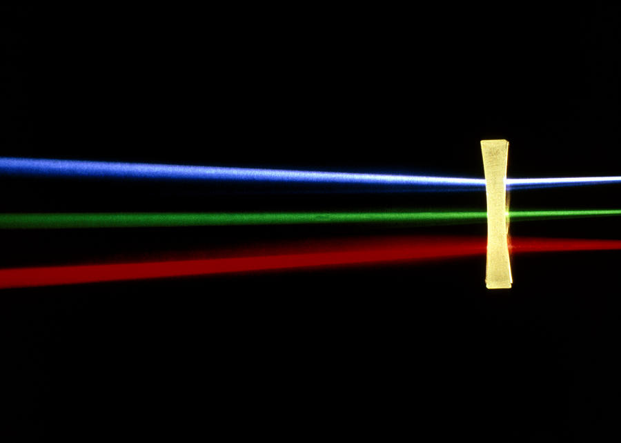 refraction of light by a concave The primary colors of light red, green, blue (rgb)  refraction air vrs oil vrs water  concave and convex lenses: convex and.